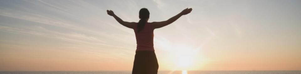 AnandaYoga Studio für Yoga und Körperarbeit